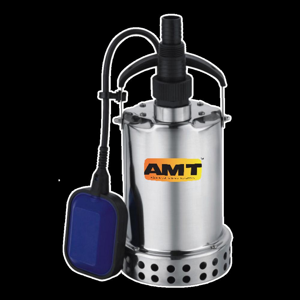 amt-5010-99.png