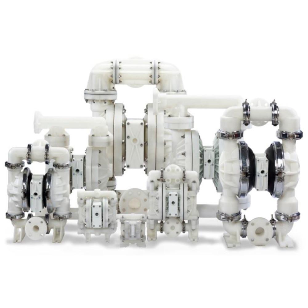 nomad-poly-aodd-pumps.jpg