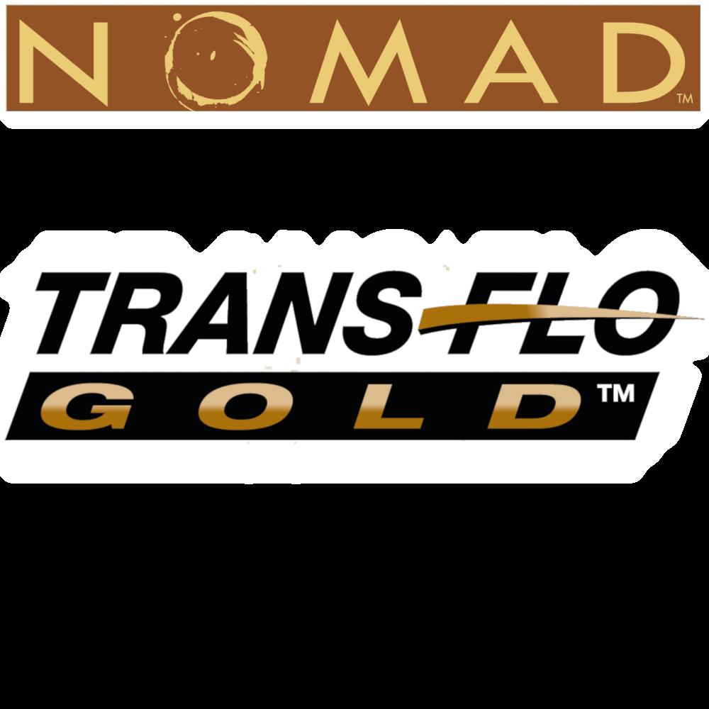 nomad-trans-flo-gold.png