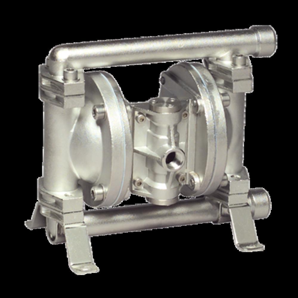 sandpiper-e02m-pump.png