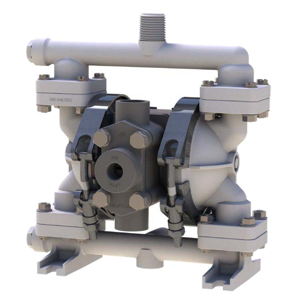 sandpiper-pb1-4-non-metallic-pump1.png