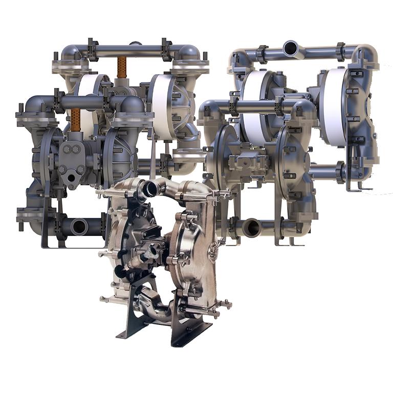 sandpiper-s-series-premium-fda-compliant-pumps.png