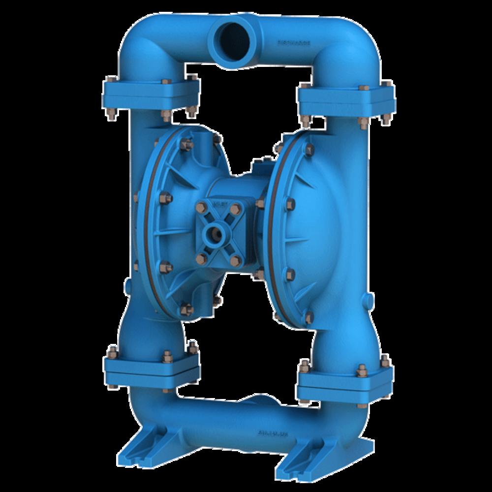 sandpiper-s20m-pumps.png