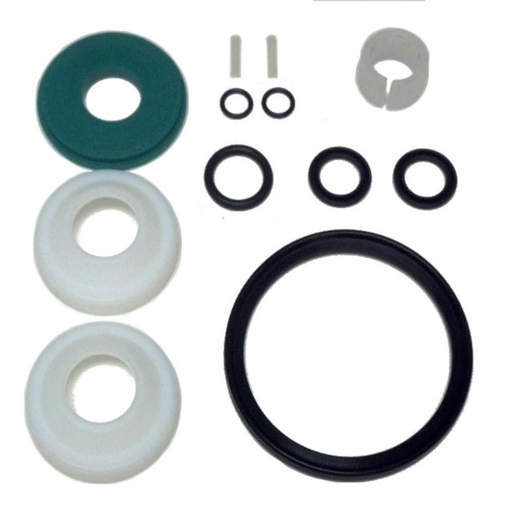 springer-parts-761tr2-2-l.jpg