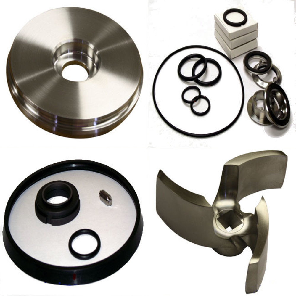 springer-parts-alfa-pump-parts-l.jpg